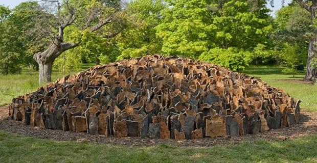 alberi-sculture-d