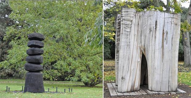 alberi-sculture-e