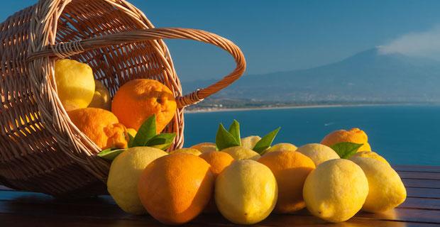 arance-sicilia-energia-d