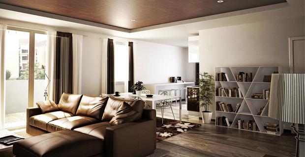 Architect for you il servizio digitale per ristrutturare casa for Software per ristrutturare casa