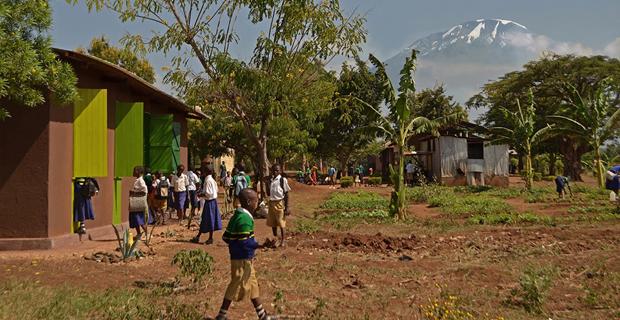 biblioteca-bambini-kilimanjaro-b