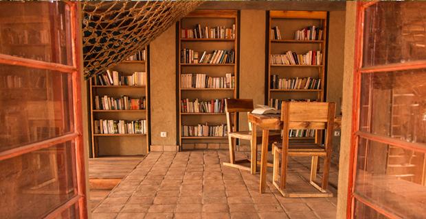 biblioteca-bambini-kilimanjaro-f