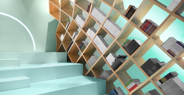 biblioteca-conarte-anagrama-c