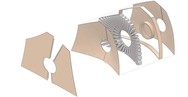 biomimetica-hygro-legno-c