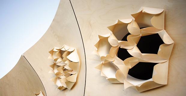 biomimetica-hygro-legno-e