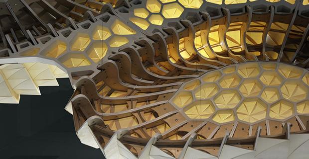 biomimetica-hygro-legno-g
