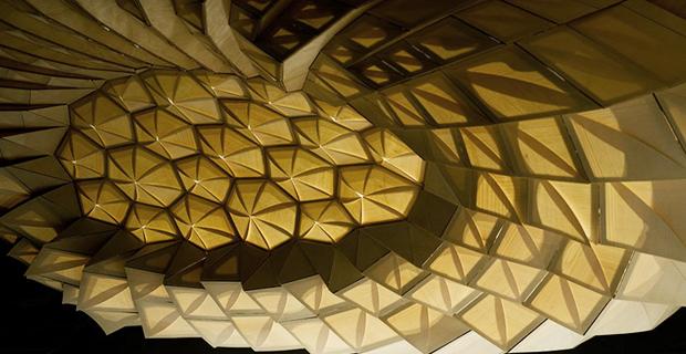 biomimetica-hygro-legno-h