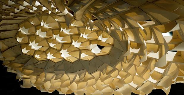 biomimetica-hygro-legno-i