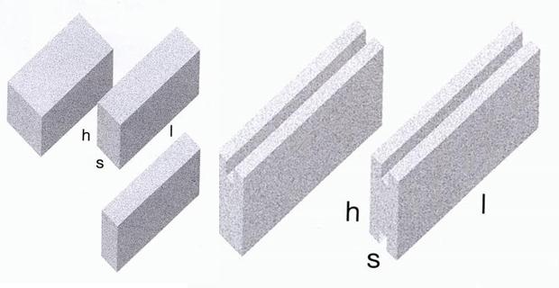 calcestruzzo-cellulare-autoclavato-g