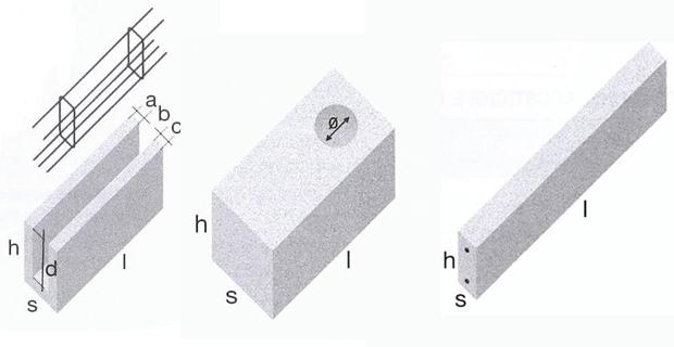 calcestruzzo-cellulare-autoclavato-h