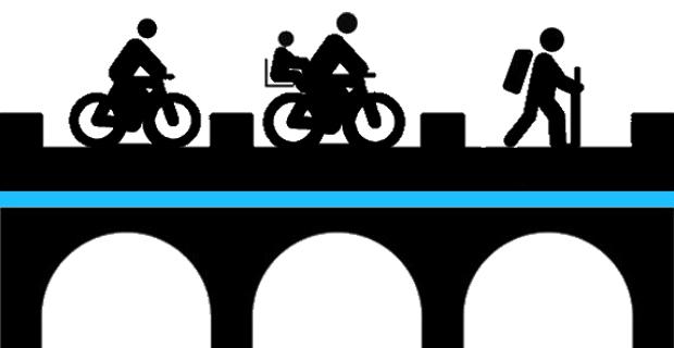 ciclovia-acquedotto-puglia-b
