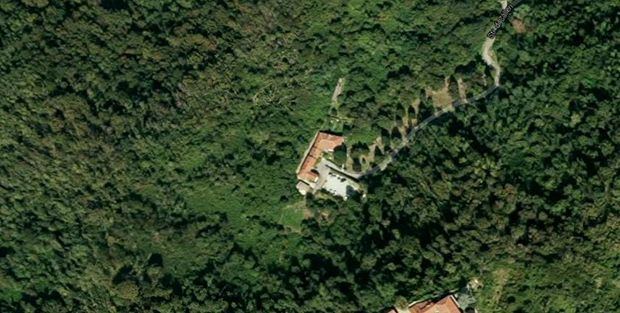cohousing-bosco-Torino-b