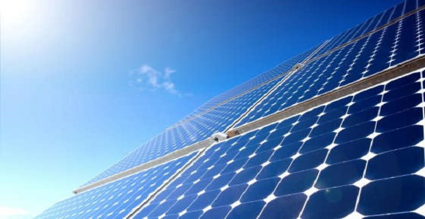 Pannello Solare Goal Zero : Energie rinnovabili archivi zeroabita