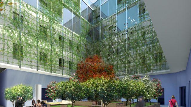 coventidue-cohousing-milano-b