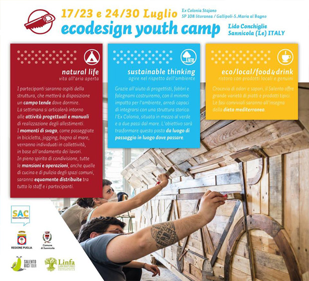 ecodesign-youth-camp-workshop-c