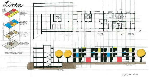 Esame di stato il kit per l abilitazione alla professione for Case da architetto