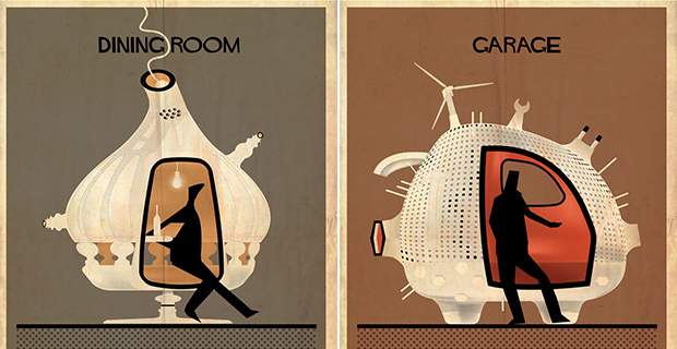 caption: © Federico Babina, Microarch