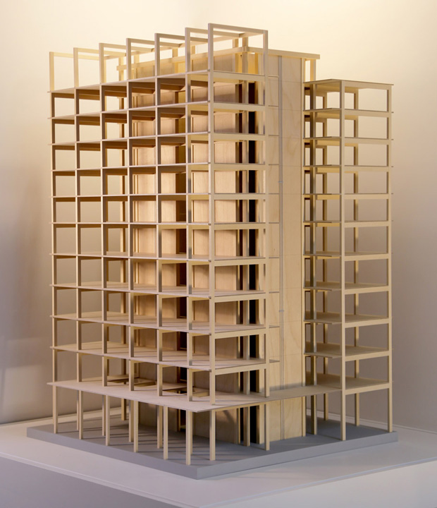 framework-tower-legno-d