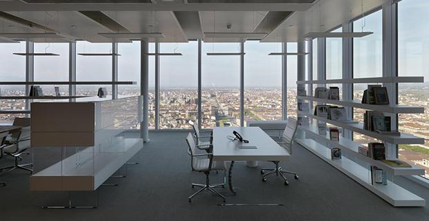 grattacielo-intesa-renzo-piano-n