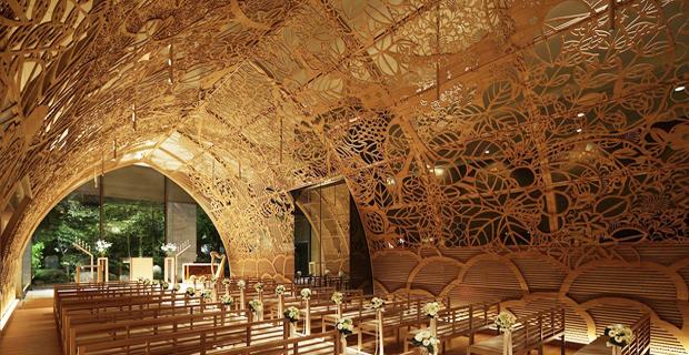 hiroshima-cappella-legno-b