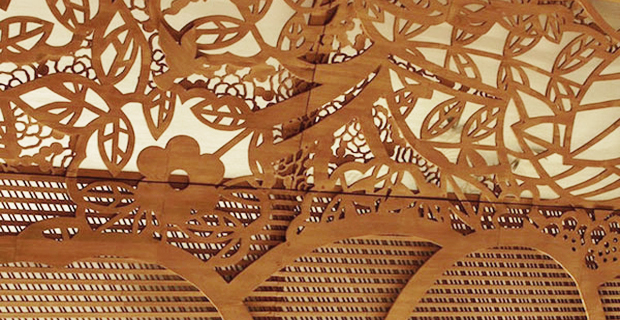 hiroshima-cappella-legno-e