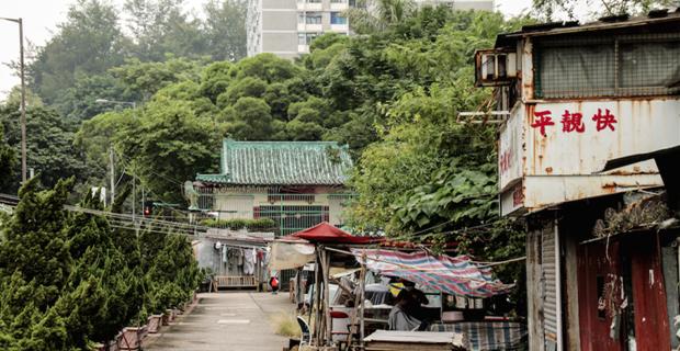hong-kong-borgo-c
