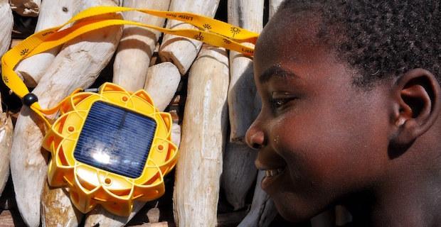 caption: Imagine Burundi-Terimbere Foundation