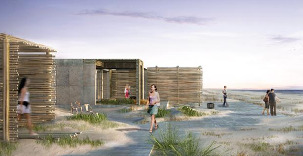 Master lab architettura ambiente e progettazione ricerca for Master architettura