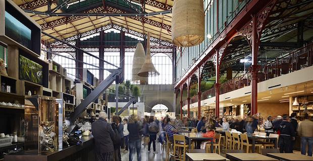 caption: Foto da www.platform-ad.com/