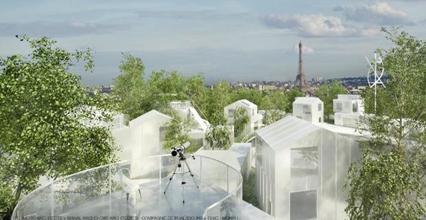 mille-arbres-parigi-c