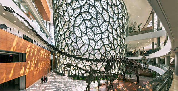 museo-storia-shanghai-conchiglia-b
