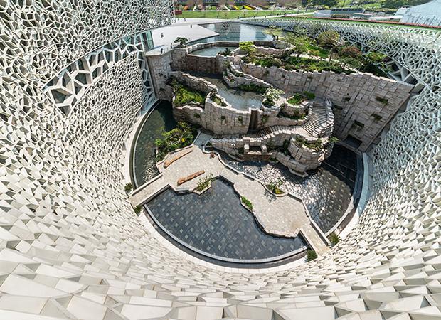 museo-storia-shanghai-conchiglia-c