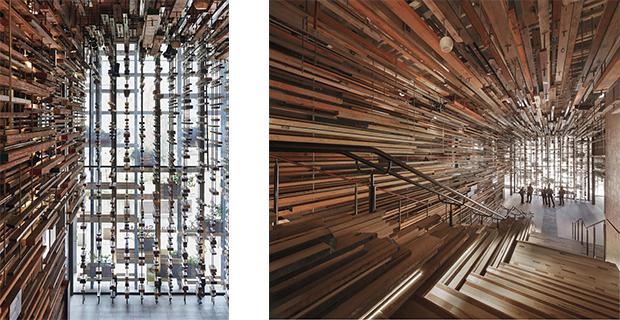 nishi-hotel-legno-australia-c