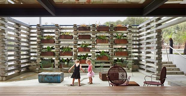 nishi-hotel-legno-australia-d