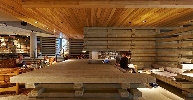 nishi-hotel-legno-australia-e