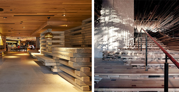 nishi-hotel-legno-australia-f