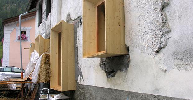 Foto da energiaeskornyezet.hu