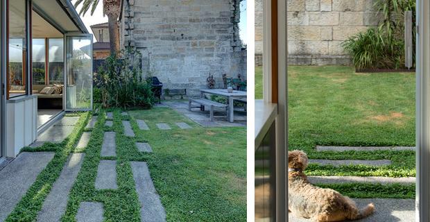 pavimentazione-giardino-b