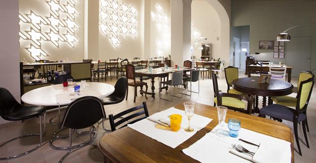 ristorante-sociale-disabili-xfood-b