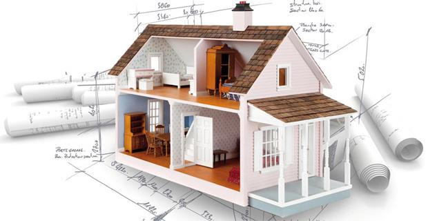 Ristrutturazione casa quanto costa for Quanto costa costruire una casa nel texas