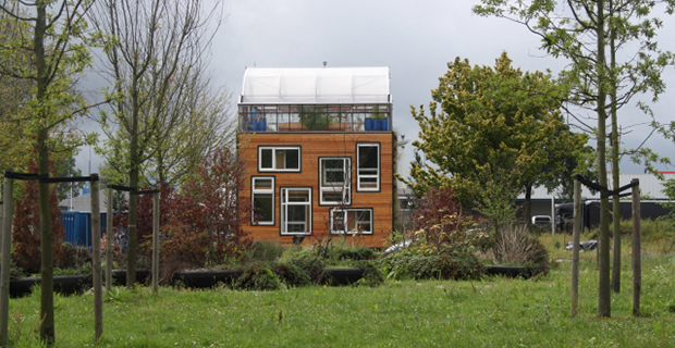 rotterdam-concept-house-village-c