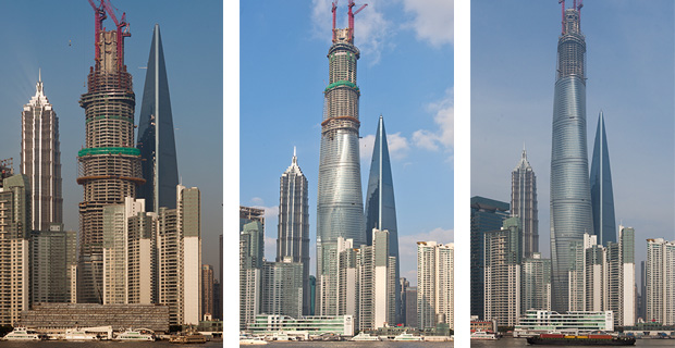 shanghai-tower-leed-gold-c