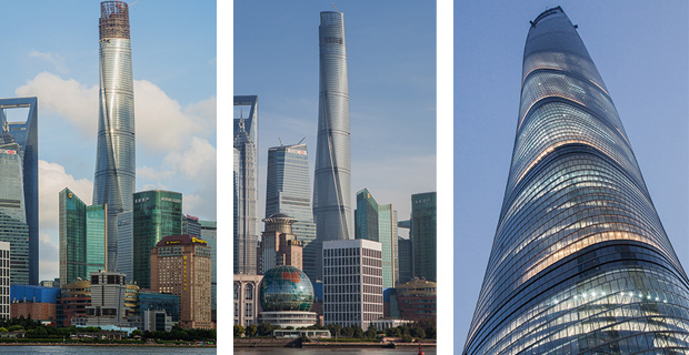 shanghai-tower-leed-gold-d