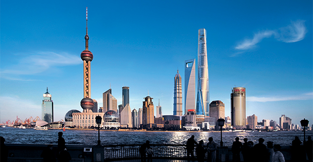 shanghai-tower-leed-gold-e