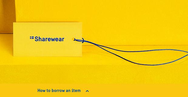 sharewear-svezia-vestiti-b