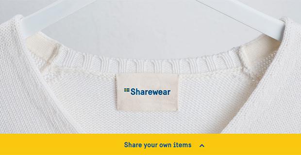 sharewear-svezia-vestiti-c