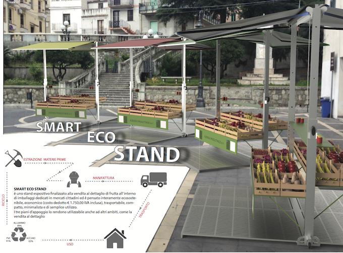 smart-eco-stand-b