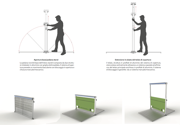 smart-eco-stand-d