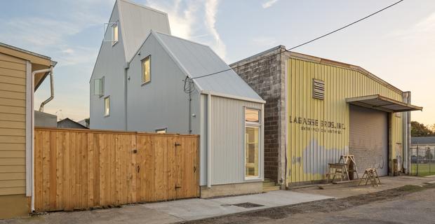Progettazione Casa Programma : Il ruolo della progettazione architettonica nell acquisto della