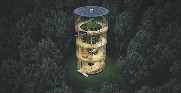 tree-house-casa-albero-b